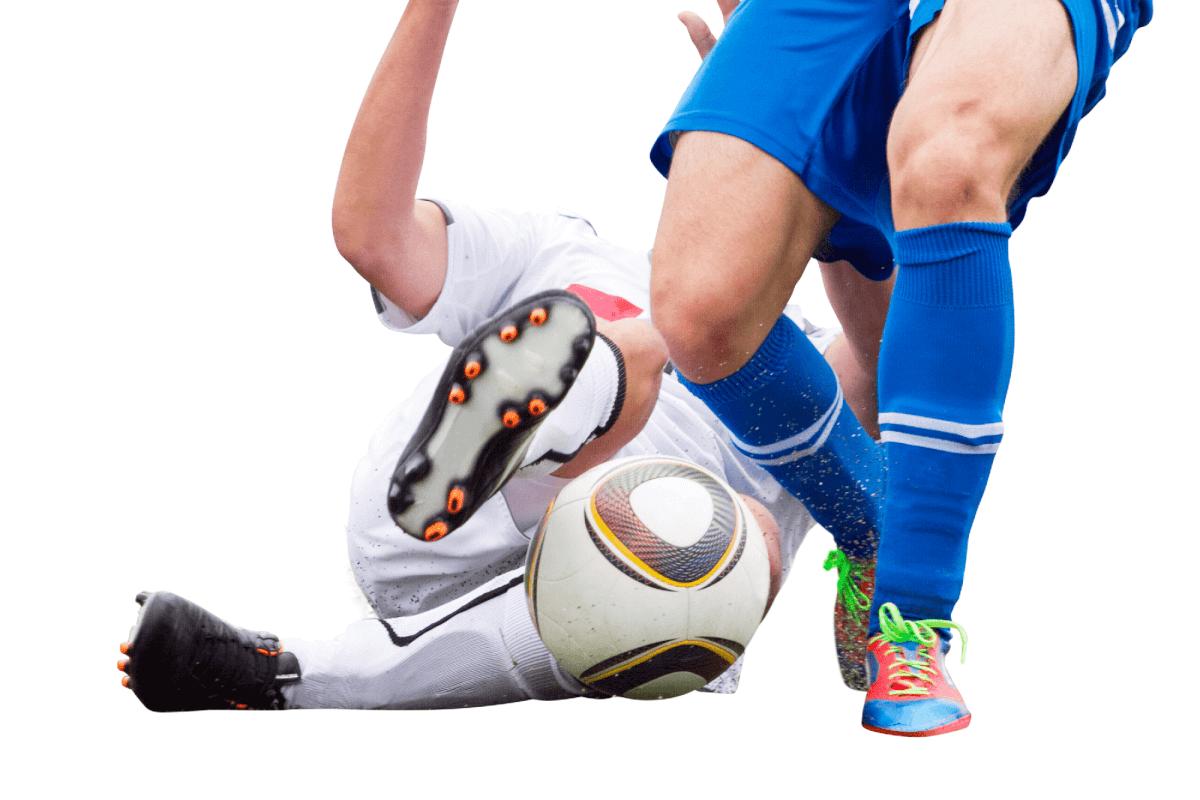Football-2-min-min