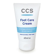 foot-care-cream-60ml