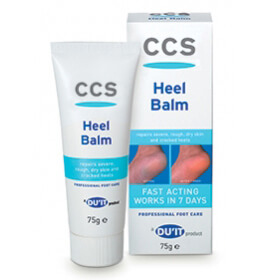 heel-balm-tube-n-box