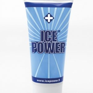 px1932-web-100ml-ice-power_1