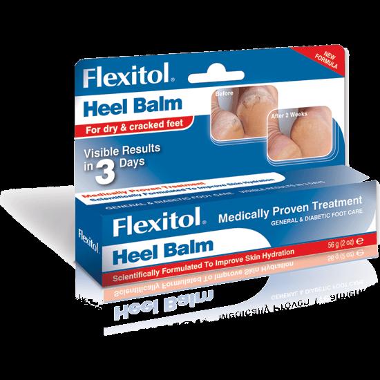 flexitolheel56
