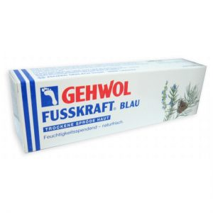 fusskraft_blue_1