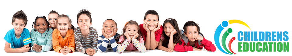 childrens-banner